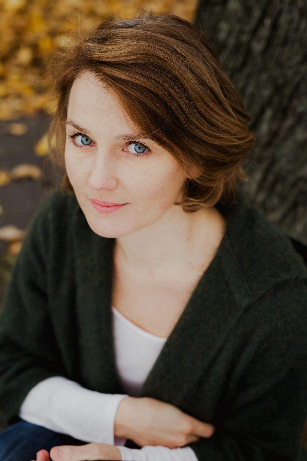 Barbara TOBOLA