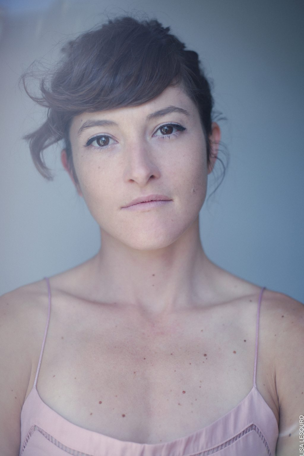 Nora STEINIG