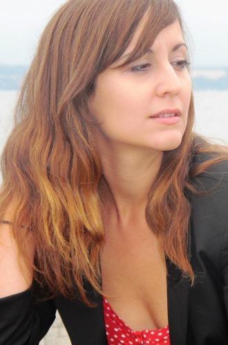 Alexandra MOIA