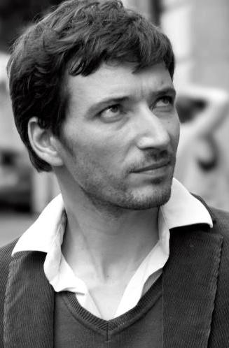 Alexandre DE MARCO