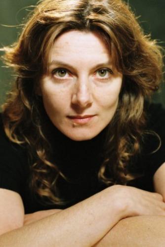 Anne BOS