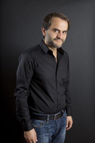 Antonio TROILO