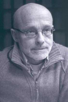 Armand DELADOEY