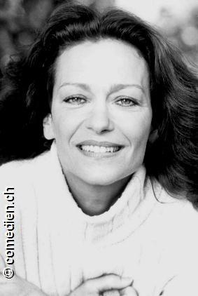 Béatrice KESSLER