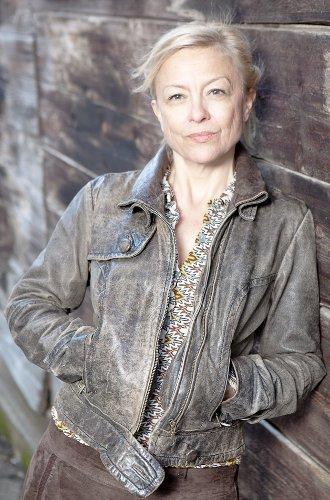 Brigitte RAUL