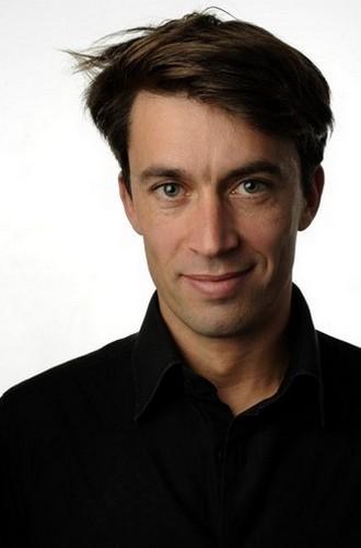 David MARCHETTO