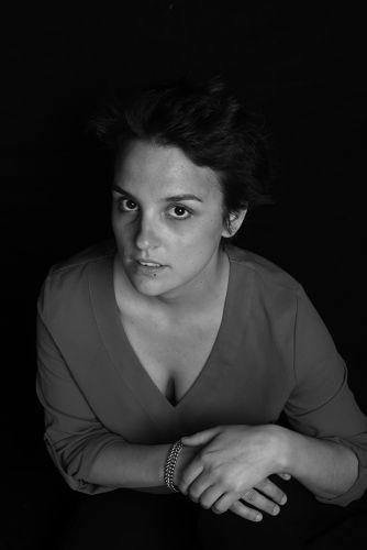 Delphine BARUT