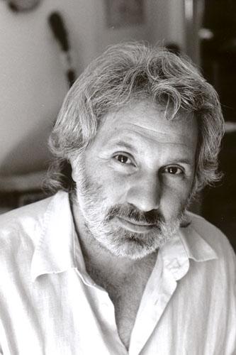 Domenico CARLI
