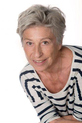Dominique FAVRE-BULLE