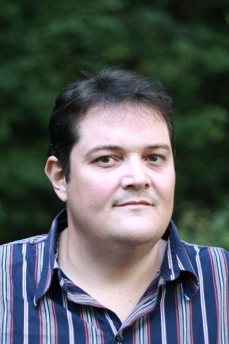 François KARLEN