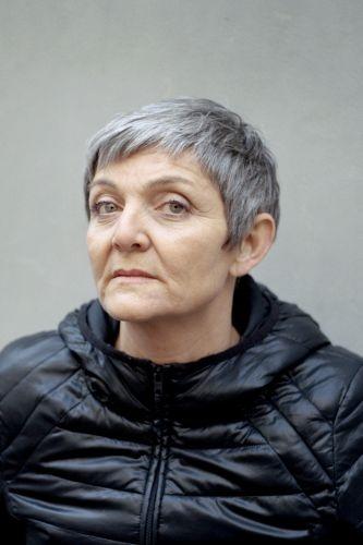 Jacqueline RICCIARDI WERLEN