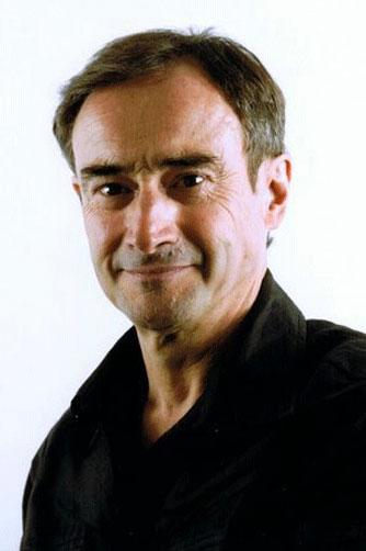Jacques MAEDER