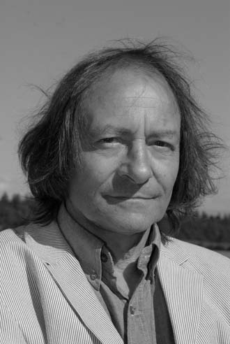 Jacques ZWAHLEN