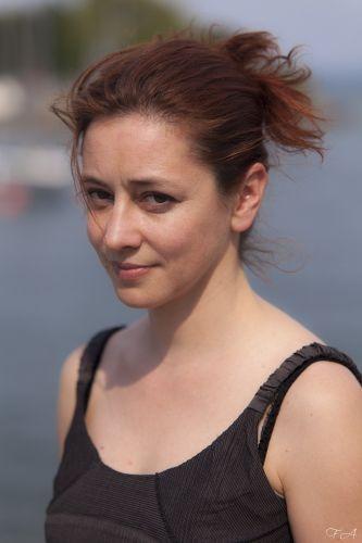 Jasna KOHOUTOVA