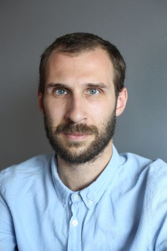 Julien JACQUERIOZ