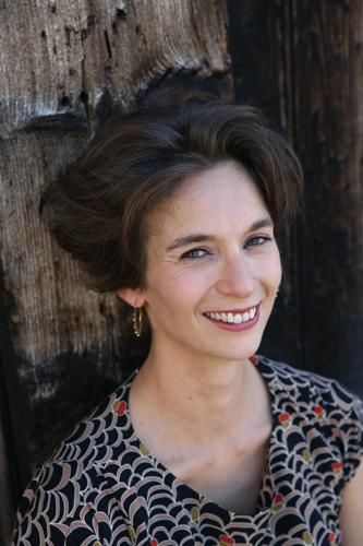 Laure-Isabelle BLANCHET