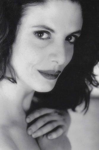 Lucia PLACIDI