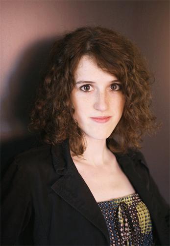 Lucie RAUSIS