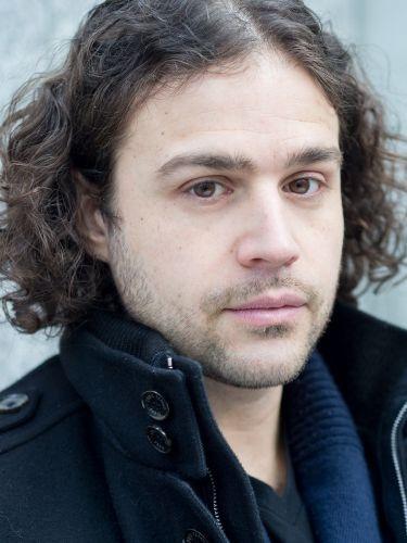 Ludovic PAYET