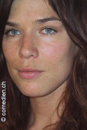 Marie-Aude GUIGNARD