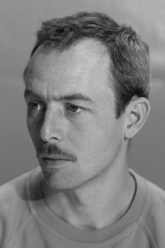 Marius SCHAFFTER