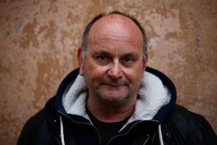 Mathieu DELMONTE
