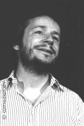 Miguel FERNANDEZ-V.