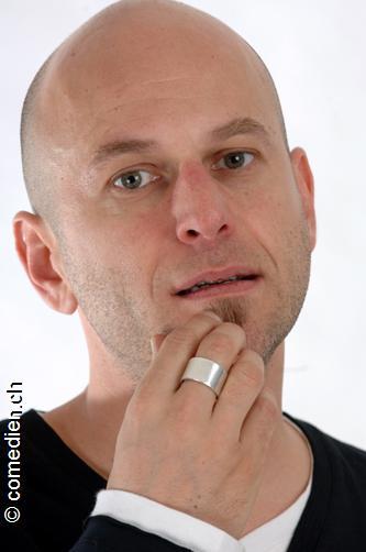 Mirko BACCHINI