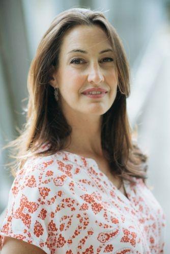 Myriam SINTADO