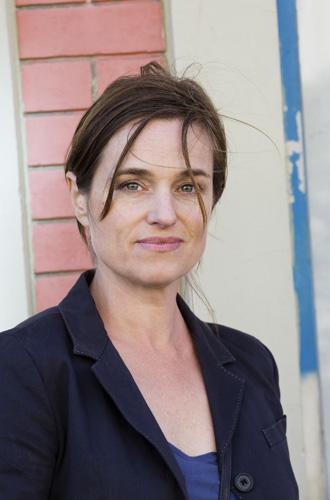 Nathalie BOULIN