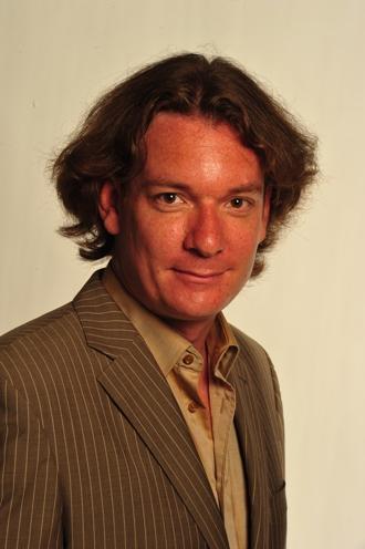 Philippe THONNEY
