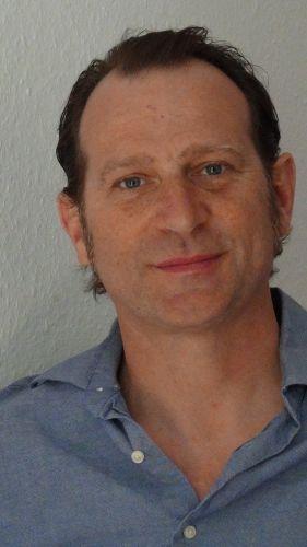 Pierre-Isaïe DUC