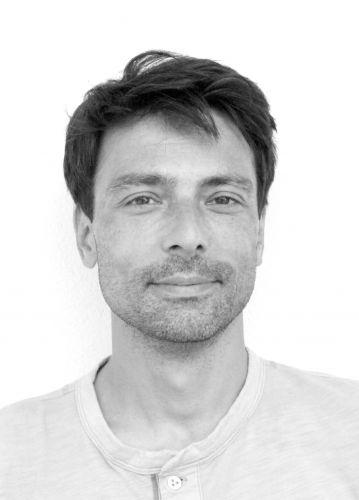 Pierre SPUHLER