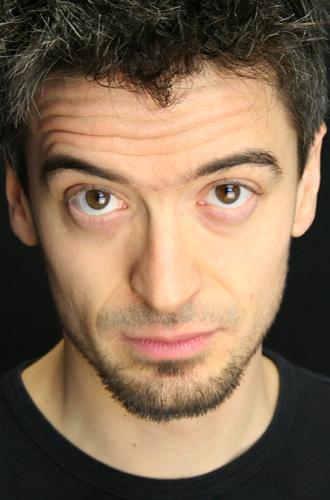 Renato CAMPORA