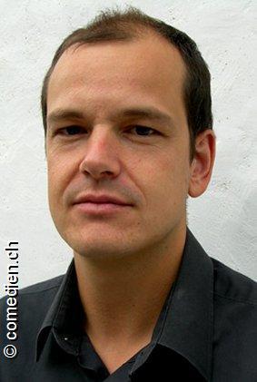 René-Claude EMERY