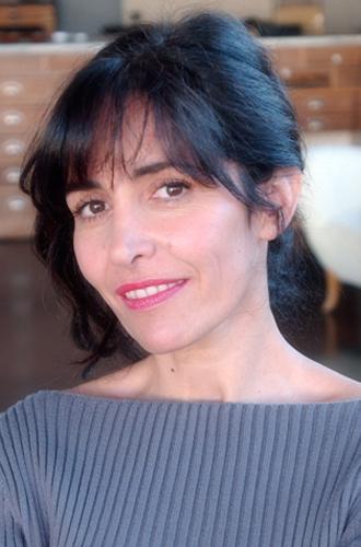 Sabine ASSOULINE