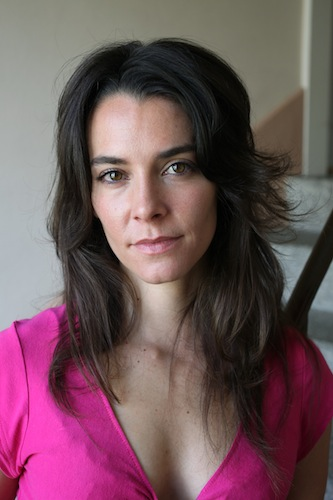 Sandra KOROL