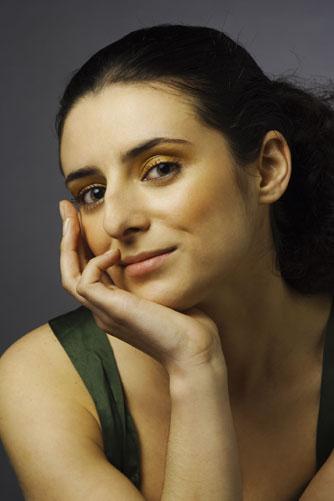 Sofia VERDON