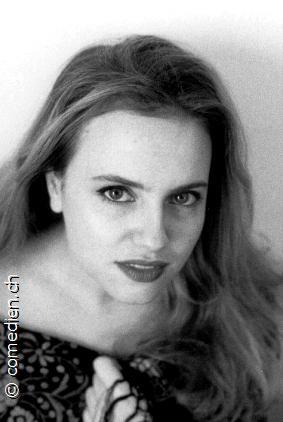 Sylvie NICKBARTE-BARBEY