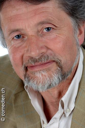 Yves MAHIEU