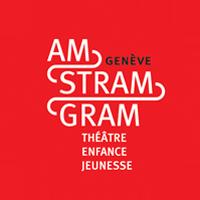 AM STRAM GRAM Le Théâtre