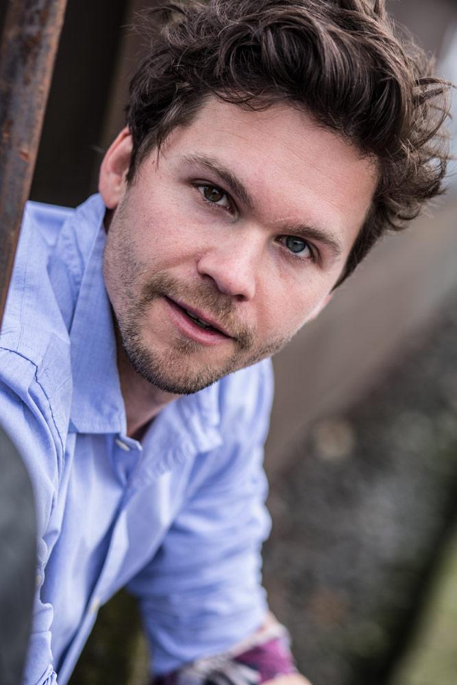 Florian BUTSCH