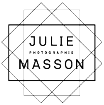 Julie Masson