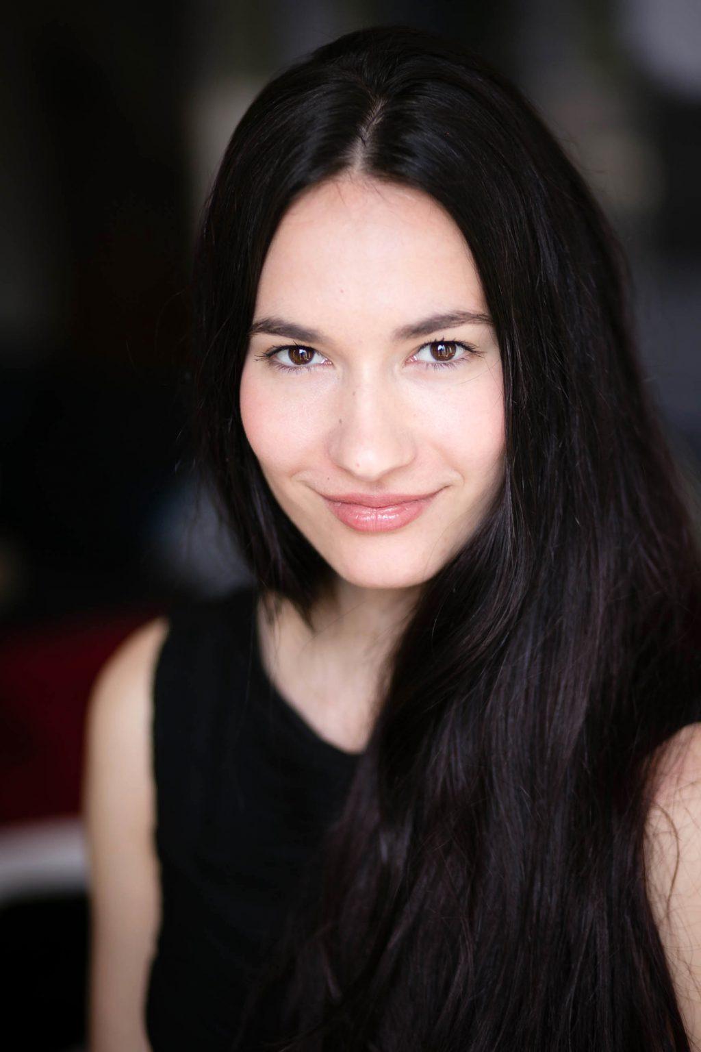 Diana MEIERHANS