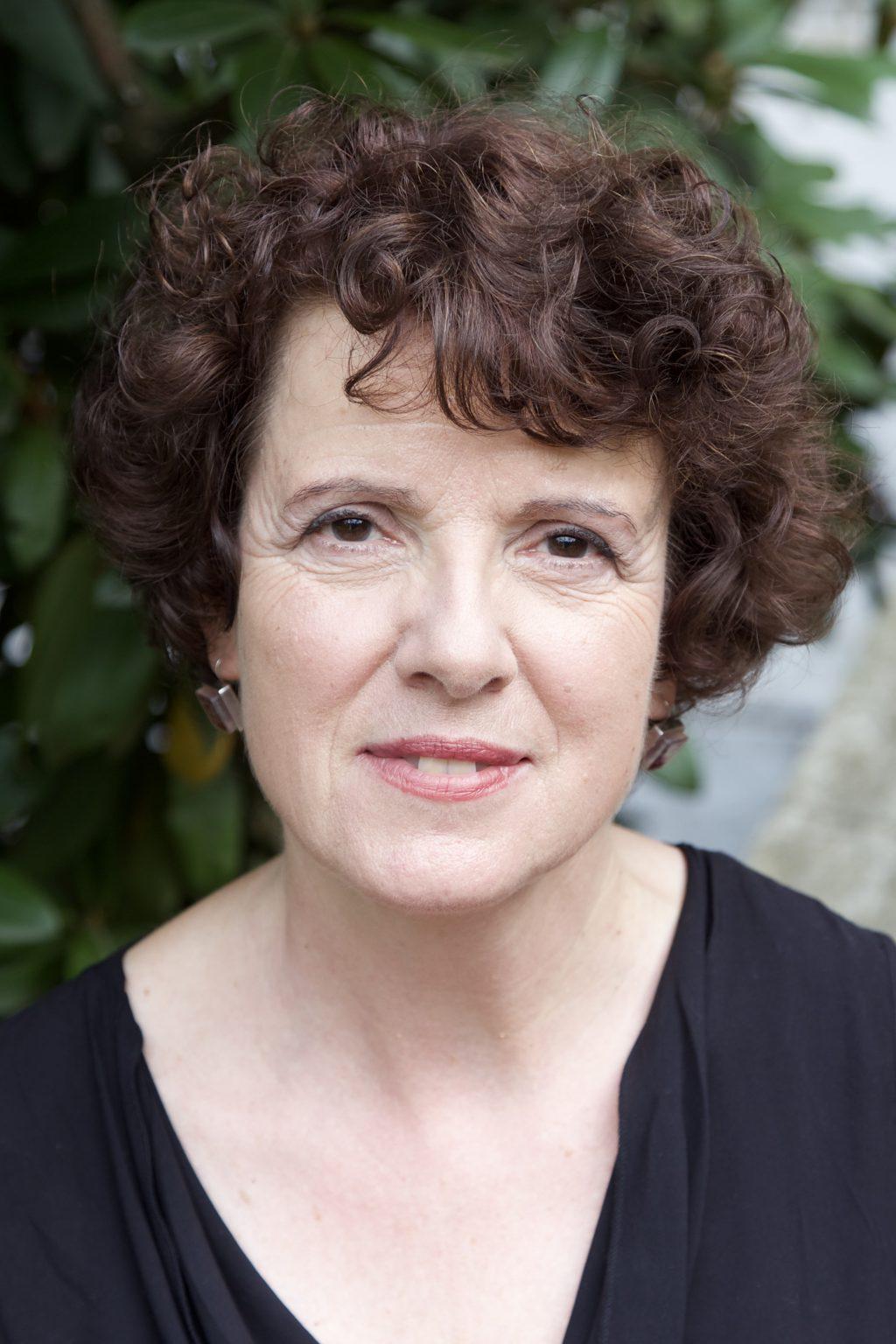 Françoise GONET-ZIMMERMANN