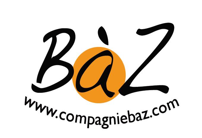 Compagnie BàZ