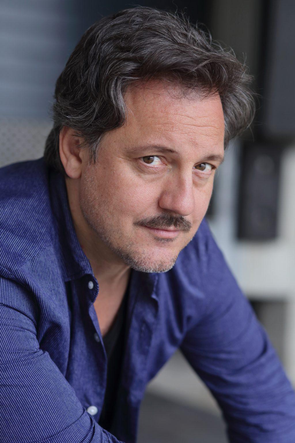 François NADIN