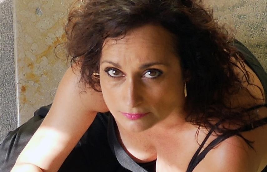 Silvia BARREIROS