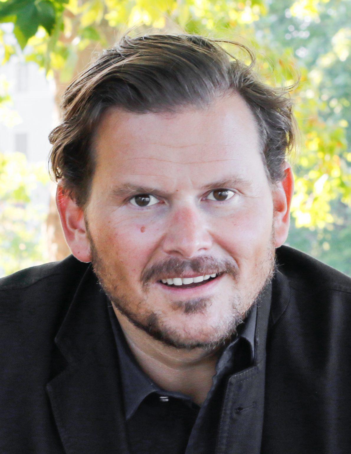 Matthias Leonhard LANG