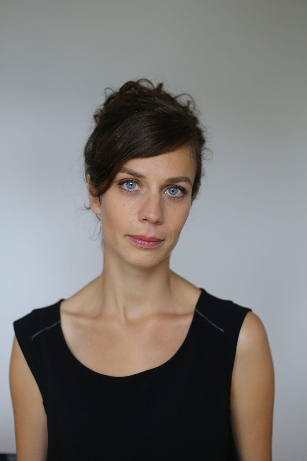 Mélanie FOULON
